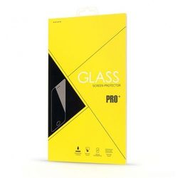 SZKŁO HARTOWANE HOFI GLASS PRO+ HUAWEI MEDIAPAD M3 LITE 8.0