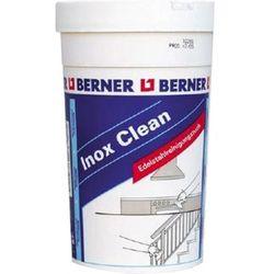 GLOBALO ściereczki INOX CLEAN
