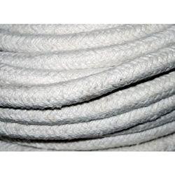 Szczeliwo ceramiczne, sznur uszczelniający fi 22 mm - jednostka miary kilogram