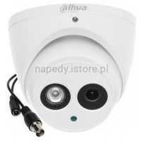 Kamery przemysłowe, KAMERA DAHUA HAC-HDW1220EMP-0360B