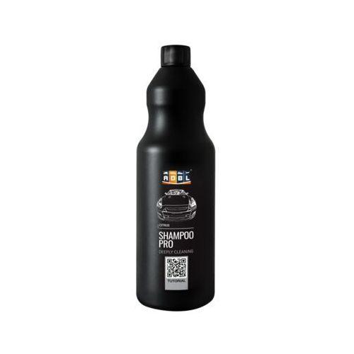 Szampony samochodowe, ADBL Shampoo Pro 1l profesjonalny szampon
