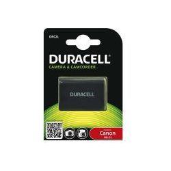 Akumulator NB-2L marki Duracell