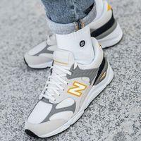 Damskie obuwie sportowe, New Balance X-90 (WSX90RPB)