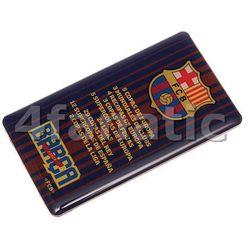 magnes na lodówkę FC Barcelona CU