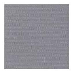 płytka podłogowa Daria szara 33,3 x 33,3 OP142-004-1