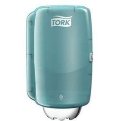 Tork dozownik mini do ręczników centralnie dozowanych Nr art. 658000
