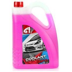 Płyn Do Chłodnic G4 Coolant -35