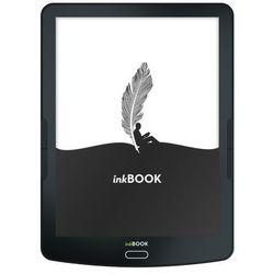 Inkbook Explore