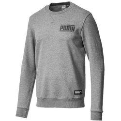 Bluzka z Długim Rękawem Puma Athletics 85231103