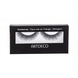 Artdeco Eyelashes sztuczne rzęsy 1 szt dla kobiet 38
