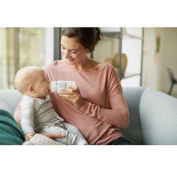 Philips Avent Butelka Anti-colic 260ml z nakładką Air Free™
