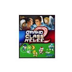 Grand Class Melee 2 (PC)