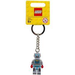 851395 BRELOK ROBOT (Robot Key Chain) LEGO GADŻETY