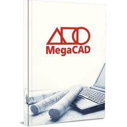 MegaCAD LT 2018 PL