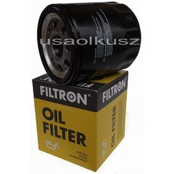 Filtr oleju silnika Chrysler Sebring 2007-2010