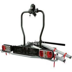 Menabo bagażnik rowerowy E-DISON 2 - BEZPŁATNY ODBIÓR: WROCŁAW!