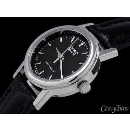 Zegarki damskie, Casio LTP-1095E-1A