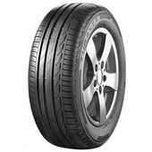 Bridgestone Turanza T001 195/65 R15 95 T