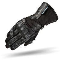 Rękawice motocyklowe, RĘKAWICE SHIMA GT-1 LADY WP (NIEPRZEMAKALNE)