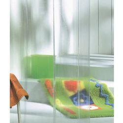 Zasłona prysznicowa vinylowa Clear Darmowa wysyłka i zwroty