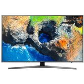 TV LED Samsung UE65MU6452