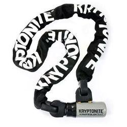 Zapięcie, łańcuch z kłódką Kryptonite Kryptolok Series 2 model 915, 120 cm