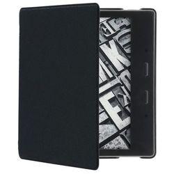 Etui HAMA Kindle Oasis 7 cali Czarny