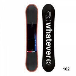 Deska snowboardowa Bataleon Whatever 2020