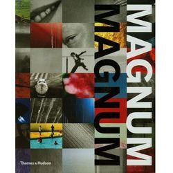 Magnum Magnum (opr. miękka)