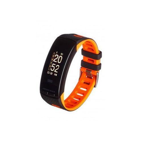 Smartbandy, Garett Fit 23 GPS