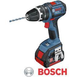 Bosch GSB 18 V