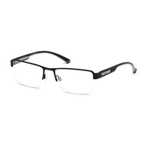Okulary korekcyjne, Okulary Korekcyjne Timberland TB1357 002