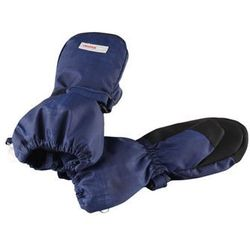 Rękawice bez palców Reima Reimatec Ote ciemnoniebieski
