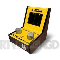 Konsola Atari ATARI Mini Pong