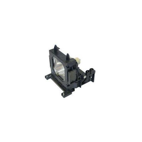 Lampy do projektorów, Lampa do SONY VPL-HW30 - generyczna lampa z modułem (original inside)