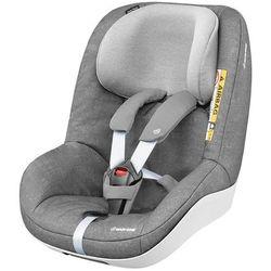 Foteliki samochodowe MAXI-COSI Pearl 79009560 (ISOFIX; 9 - 18 kg; szary)