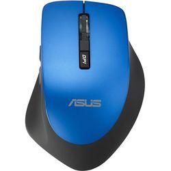Mysz Asus WT425 (90XB0280-BMU040) Darmowy odbiór w 21 miastach!