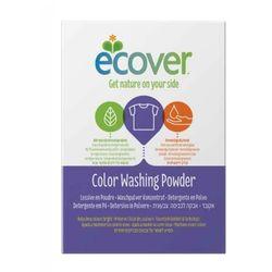 Proszek do prania do tkanin kolorowych 1,2 kg Ecover