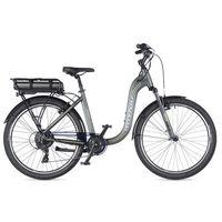 Pozostałe rowery, rower Elan 2019 + eBon