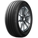 Michelin Primacy 4 225/50 R17 94 Y