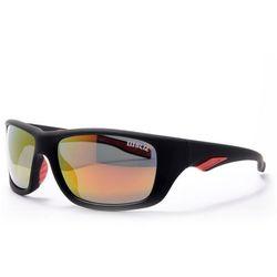 Okulary przeciwsłoneczne Bliz Polarized B Baldwin