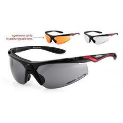 Okulary przeciwsłoneczne S-30