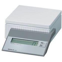 Waga elektroniczna MAUL Tec 10kg. biała