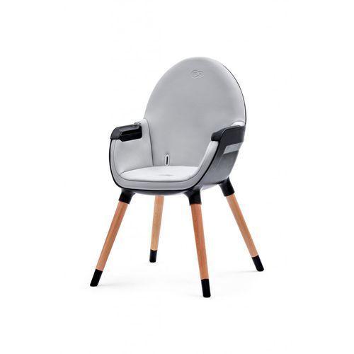 Krzesełka do karmienia, Krzesełko do karmienia FINI 5Y36LI