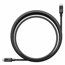 NOMAD USB-C Cable 100 W 1m