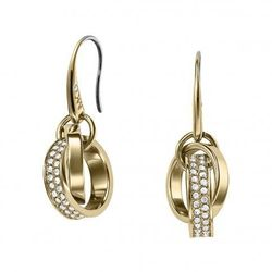 Biżuteria Michael Kors - Kolczyki MKJ3673710