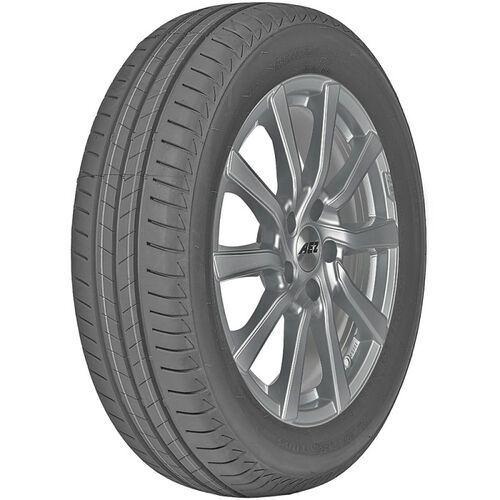 Opony letnie, Bridgestone Turanza T005 235/50 R19 103 T