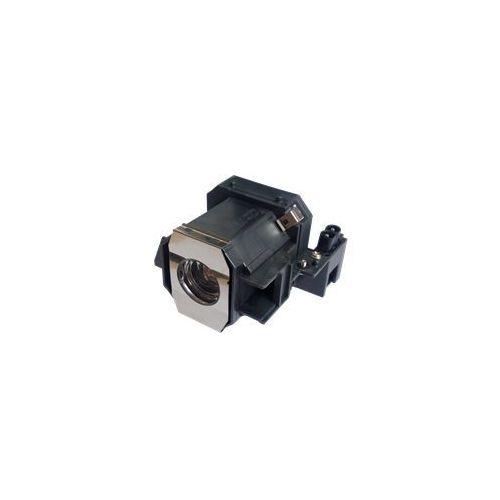 Lampy do projektorów, Lampa do EPSON V11H223020MB - kompatybilna lampa z modułem