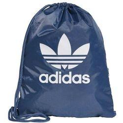 Worek szkolny na buty Adidas Originals FL9662
