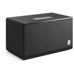 Głośnik Audio Pro BT5
